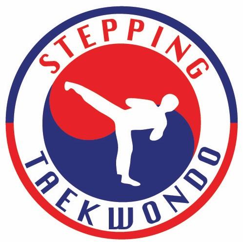 Stepping Taekwondo Klub